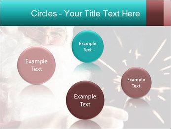 0000061787 PowerPoint Template - Slide 77