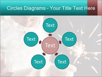 0000061787 PowerPoint Template - Slide 78