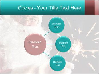 0000061787 PowerPoint Template - Slide 79