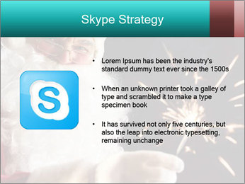 0000061787 PowerPoint Template - Slide 8