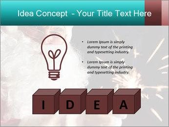 0000061787 PowerPoint Template - Slide 80