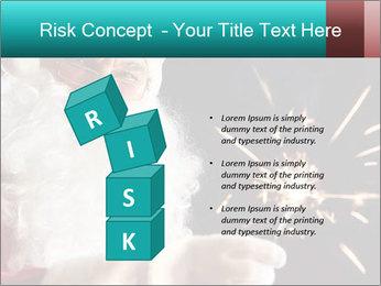 0000061787 PowerPoint Template - Slide 81