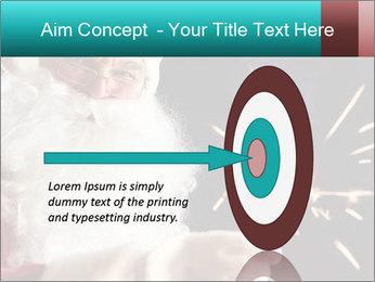 0000061787 PowerPoint Template - Slide 83
