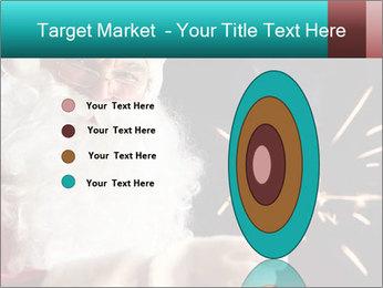 0000061787 PowerPoint Template - Slide 84