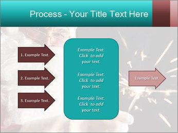 0000061787 PowerPoint Template - Slide 85