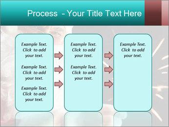 0000061787 PowerPoint Template - Slide 86