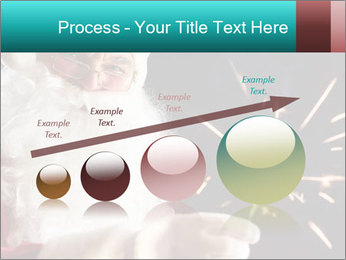 0000061787 PowerPoint Template - Slide 87