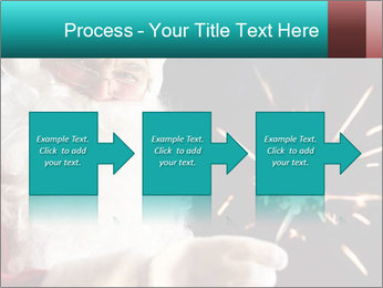 0000061787 PowerPoint Template - Slide 88