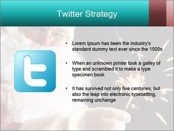 0000061787 PowerPoint Template - Slide 9