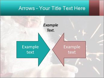 0000061787 PowerPoint Template - Slide 90