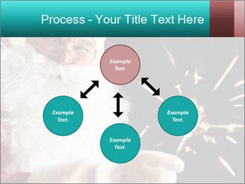 0000061787 PowerPoint Template - Slide 91
