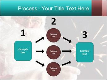 0000061787 PowerPoint Template - Slide 92