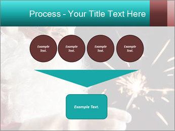 0000061787 PowerPoint Template - Slide 93