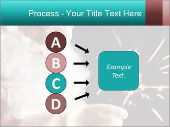 0000061787 PowerPoint Template - Slide 94