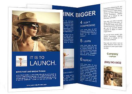 0000061790 Brochure Template
