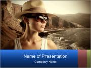 0000061790 PowerPoint Templates
