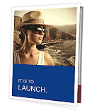 0000061790 Presentation Folder