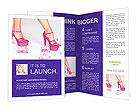 0000061792 Brochure Templates