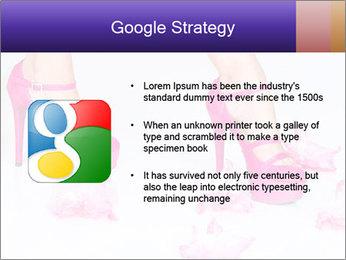 0000061792 PowerPoint Templates - Slide 10