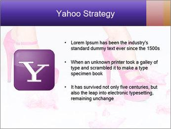 0000061792 PowerPoint Templates - Slide 11