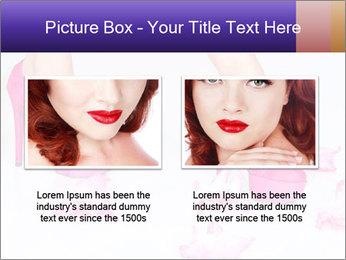 0000061792 PowerPoint Templates - Slide 18