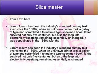 0000061792 PowerPoint Templates - Slide 2