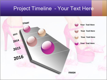 0000061792 PowerPoint Templates - Slide 26