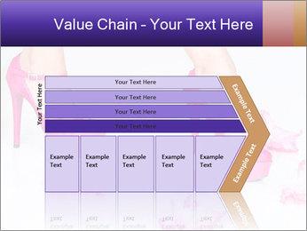 0000061792 PowerPoint Templates - Slide 27