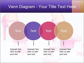0000061792 PowerPoint Templates - Slide 32