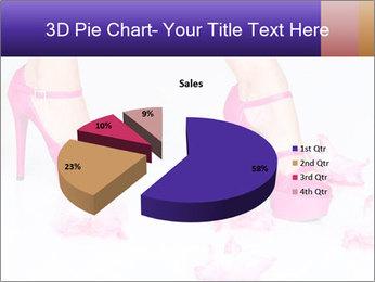 0000061792 PowerPoint Templates - Slide 35