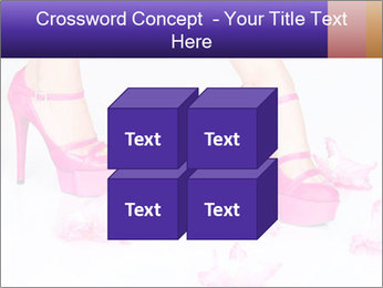 0000061792 PowerPoint Templates - Slide 39