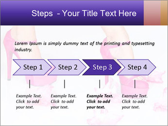 0000061792 PowerPoint Templates - Slide 4