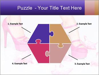 0000061792 PowerPoint Templates - Slide 40