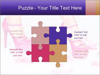 0000061792 PowerPoint Templates - Slide 43