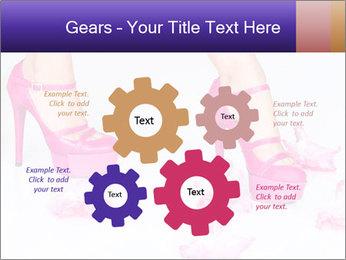 0000061792 PowerPoint Templates - Slide 47