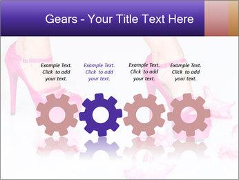 0000061792 PowerPoint Templates - Slide 48