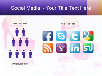 0000061792 PowerPoint Templates - Slide 5