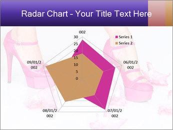 0000061792 PowerPoint Templates - Slide 51