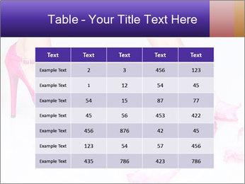 0000061792 PowerPoint Templates - Slide 55