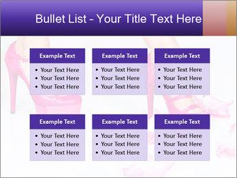 0000061792 PowerPoint Templates - Slide 56