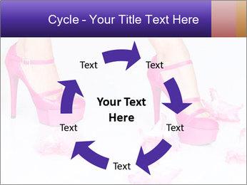 0000061792 PowerPoint Templates - Slide 62