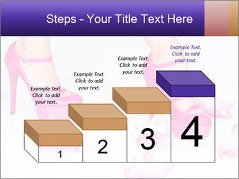 0000061792 PowerPoint Templates - Slide 64