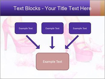 0000061792 PowerPoint Templates - Slide 70