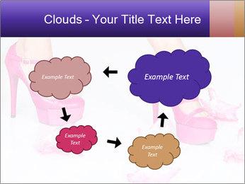 0000061792 PowerPoint Templates - Slide 72