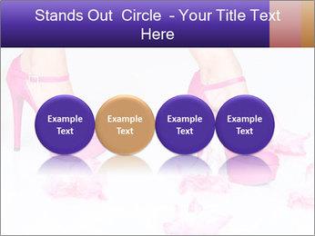0000061792 PowerPoint Templates - Slide 76