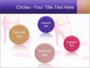 0000061792 PowerPoint Templates - Slide 77
