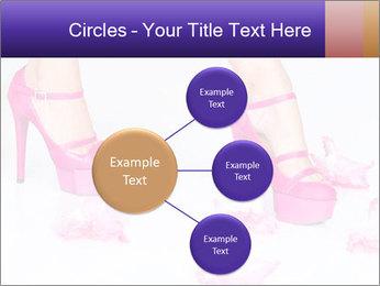 0000061792 PowerPoint Templates - Slide 79