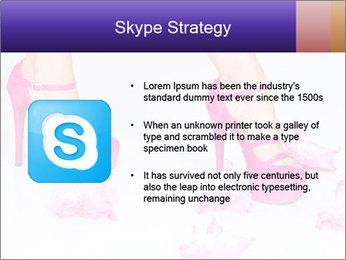 0000061792 PowerPoint Templates - Slide 8