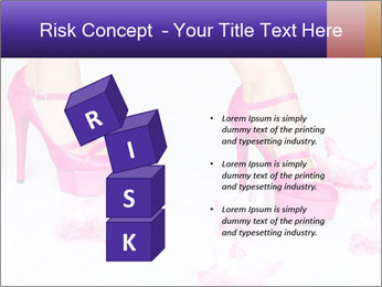 0000061792 PowerPoint Templates - Slide 81