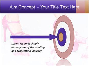 0000061792 PowerPoint Templates - Slide 83